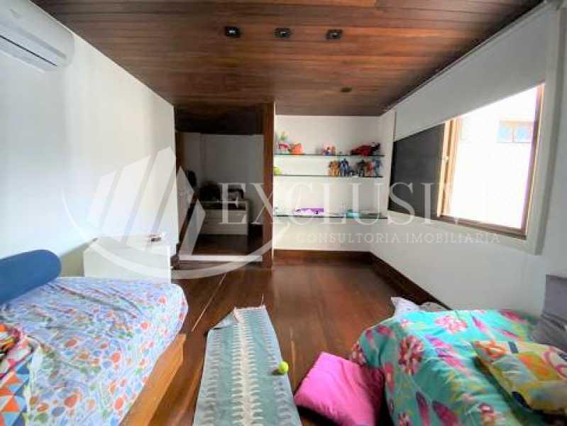 b2ced205ca88286fc9539222a86dd1 - Cobertura à venda Avenida Visconde de Albuquerque,Leblon, Rio de Janeiro - R$ 11.000.000 - COB0154 - 18