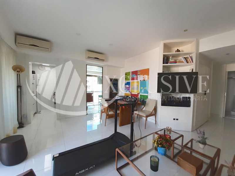 WhatsApp Image 2020-11-03 at 1 - Flat à venda Rua Prudente de Morais,Ipanema, Rio de Janeiro - R$ 3.000.000 - SL1653 - 6