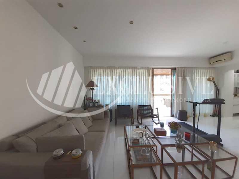 WhatsApp Image 2020-11-03 at 1 - Flat à venda Rua Prudente de Morais,Ipanema, Rio de Janeiro - R$ 3.000.000 - SL1653 - 14
