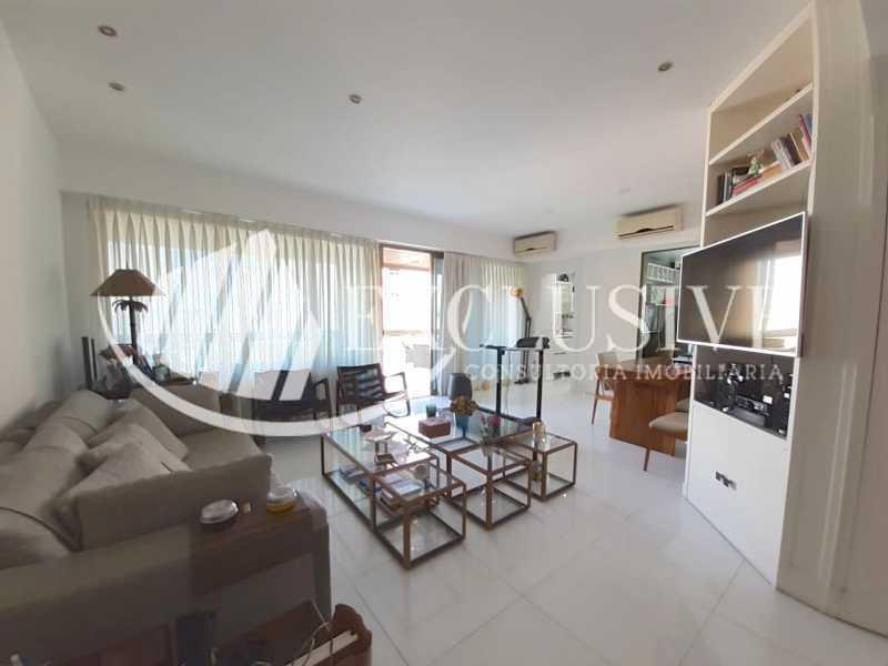 2138_G1604518799 - Flat à venda Rua Prudente de Morais,Ipanema, Rio de Janeiro - R$ 3.000.000 - SL1653 - 16