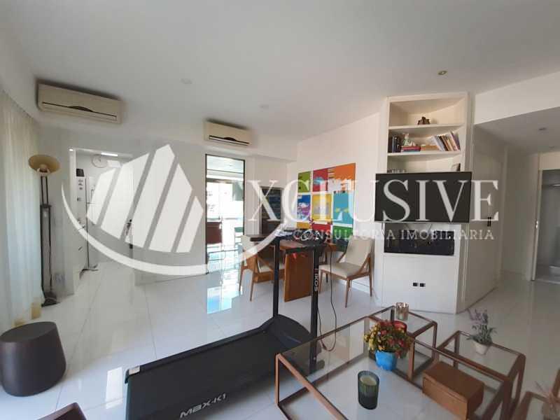2138_G1604518801 - Flat à venda Rua Prudente de Morais,Ipanema, Rio de Janeiro - R$ 3.000.000 - SL1653 - 17