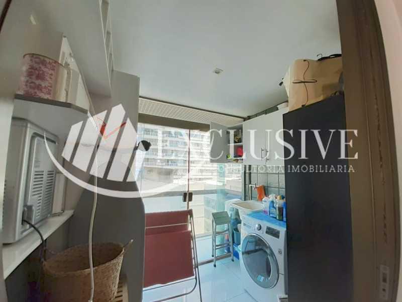 2138_G1604518805 - Flat à venda Rua Prudente de Morais,Ipanema, Rio de Janeiro - R$ 3.000.000 - SL1653 - 18