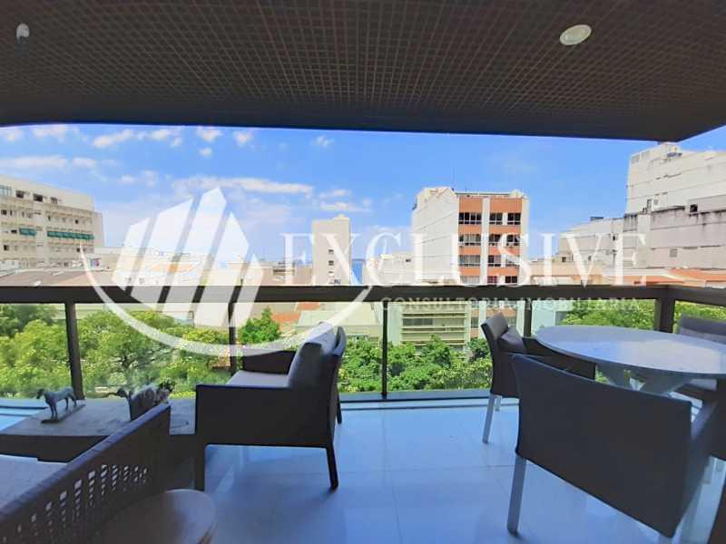2138_G1604518807 - Flat à venda Rua Prudente de Morais,Ipanema, Rio de Janeiro - R$ 3.000.000 - SL1653 - 19