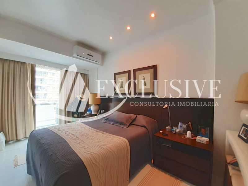 2138_G1604518809 - Flat à venda Rua Prudente de Morais,Ipanema, Rio de Janeiro - R$ 3.000.000 - SL1653 - 20