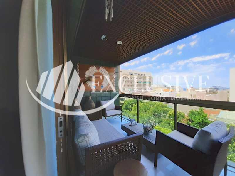 2138_G1604518812 - Flat à venda Rua Prudente de Morais,Ipanema, Rio de Janeiro - R$ 3.000.000 - SL1653 - 21