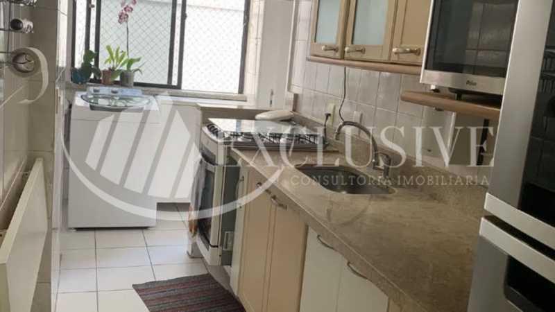 am66tnosfo0sbv9hs8yl - Cobertura à venda Rua Fonte da Saudade,Lagoa, Rio de Janeiro - R$ 2.980.000 - COB0156 - 11