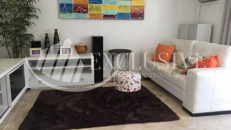 brjqgw6loxmwvqs7kuvu - Cobertura à venda Rua Fonte da Saudade,Lagoa, Rio de Janeiro - R$ 2.980.000 - COB0156 - 5