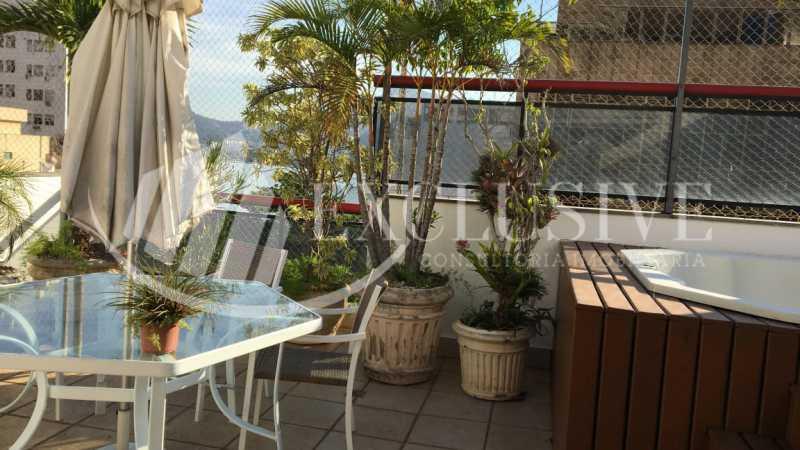 em2bew27ol6q9vildp0l - Cobertura à venda Rua Fonte da Saudade,Lagoa, Rio de Janeiro - R$ 2.980.000 - COB0156 - 12