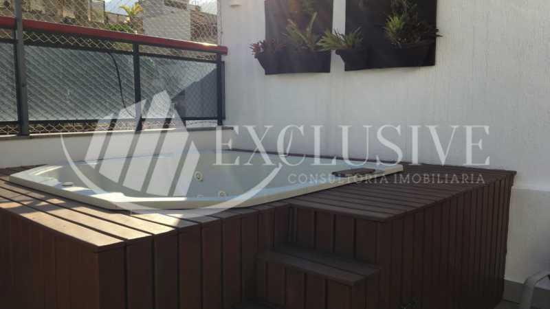 fpqw4tilwkmm5heu3ete - Cobertura à venda Rua Fonte da Saudade,Lagoa, Rio de Janeiro - R$ 2.980.000 - COB0156 - 14