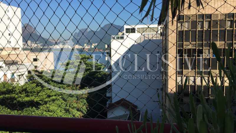 jbjljmqffta6hcq9atyg - Cobertura à venda Rua Fonte da Saudade,Lagoa, Rio de Janeiro - R$ 2.980.000 - COB0156 - 3