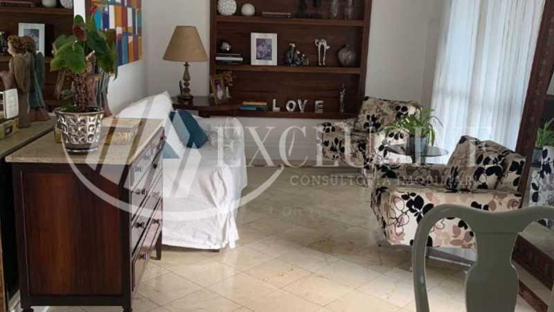 rlzuutgxl295x8vlhtrc - Cobertura à venda Rua Fonte da Saudade,Lagoa, Rio de Janeiro - R$ 2.980.000 - COB0156 - 7