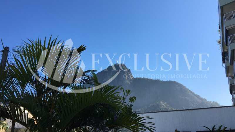 yqzpxyjfukpcgdxuyxhl - Cobertura à venda Rua Fonte da Saudade,Lagoa, Rio de Janeiro - R$ 2.980.000 - COB0156 - 16