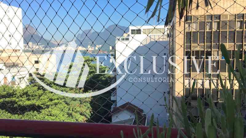 2143_G1604682825 - Cobertura à venda Rua Fonte da Saudade,Lagoa, Rio de Janeiro - R$ 2.980.000 - COB0156 - 17