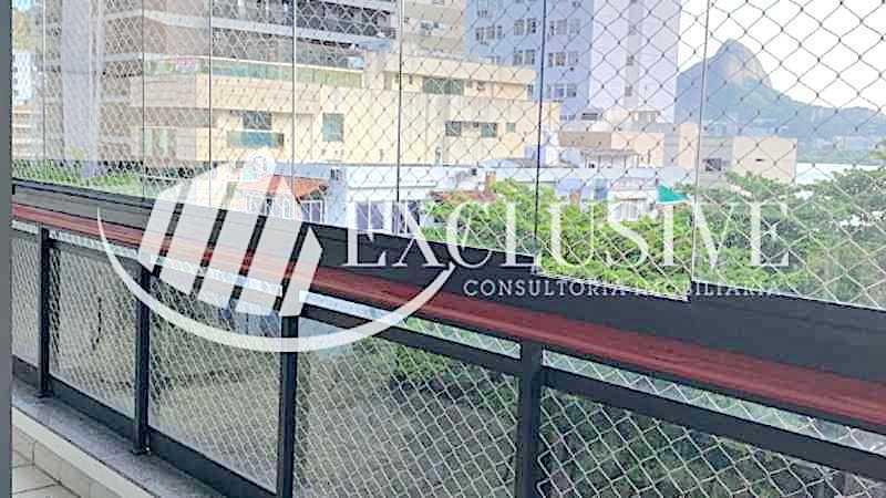 2143_G1604682844 - Cobertura à venda Rua Fonte da Saudade,Lagoa, Rio de Janeiro - R$ 2.980.000 - COB0156 - 19