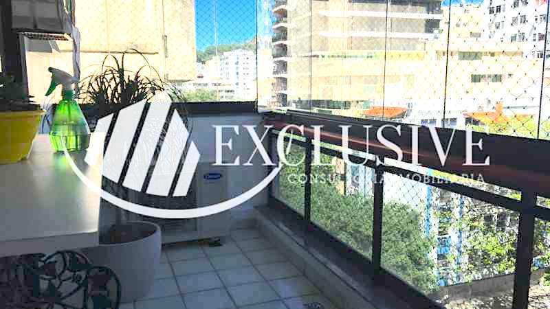 2143_G1604682847 - Cobertura à venda Rua Fonte da Saudade,Lagoa, Rio de Janeiro - R$ 2.980.000 - COB0156 - 20