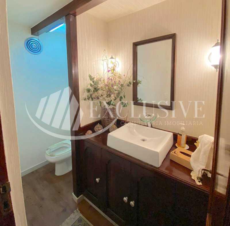 2e8f7b4d-c768-4eb8-b37c-021dfb - Apartamento à venda Avenida Pasteur,Botafogo, Rio de Janeiro - R$ 2.500.000 - SL5026 - 9