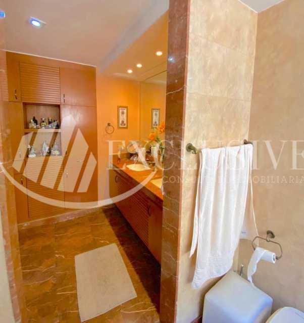 5f81c378-faf7-4313-aa2a-73813c - Apartamento à venda Avenida Pasteur,Botafogo, Rio de Janeiro - R$ 2.500.000 - SL5026 - 15