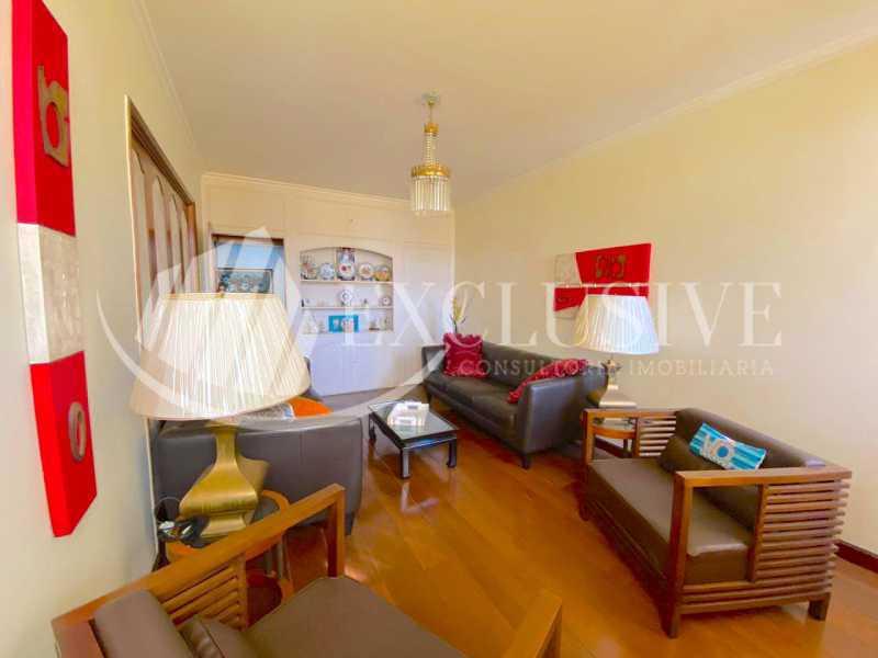 52011c9b-bde5-4189-a6f0-33e32e - Apartamento à venda Avenida Pasteur,Botafogo, Rio de Janeiro - R$ 2.500.000 - SL5026 - 7