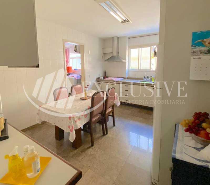 c883c618-ba26-44e5-a9d5-a07714 - Apartamento à venda Avenida Pasteur,Botafogo, Rio de Janeiro - R$ 2.500.000 - SL5026 - 24