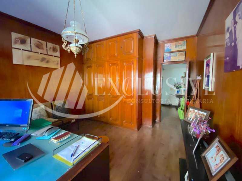 d205f0a3-cda9-49f6-80b7-70bef6 - Apartamento à venda Avenida Pasteur,Botafogo, Rio de Janeiro - R$ 2.500.000 - SL5026 - 17