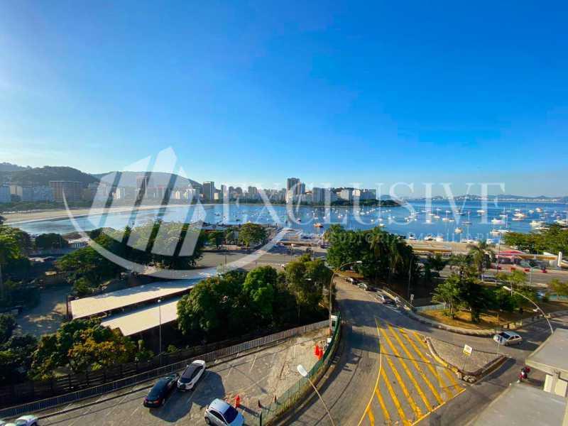dbc8ce53-1980-4a81-bf86-f7a2b9 - Apartamento à venda Avenida Pasteur,Botafogo, Rio de Janeiro - R$ 2.500.000 - SL5026 - 1