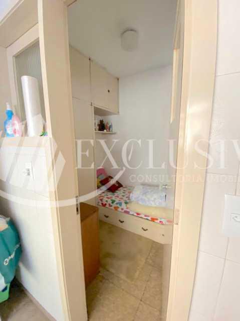 e9ce30e6-c585-436b-9b97-512777 - Apartamento à venda Avenida Pasteur,Botafogo, Rio de Janeiro - R$ 2.500.000 - SL5026 - 29