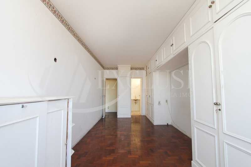 IMG_1545 - Apartamento à venda Rua Sacopa,Lagoa, Rio de Janeiro - R$ 1.700.000 - SL362 - 12
