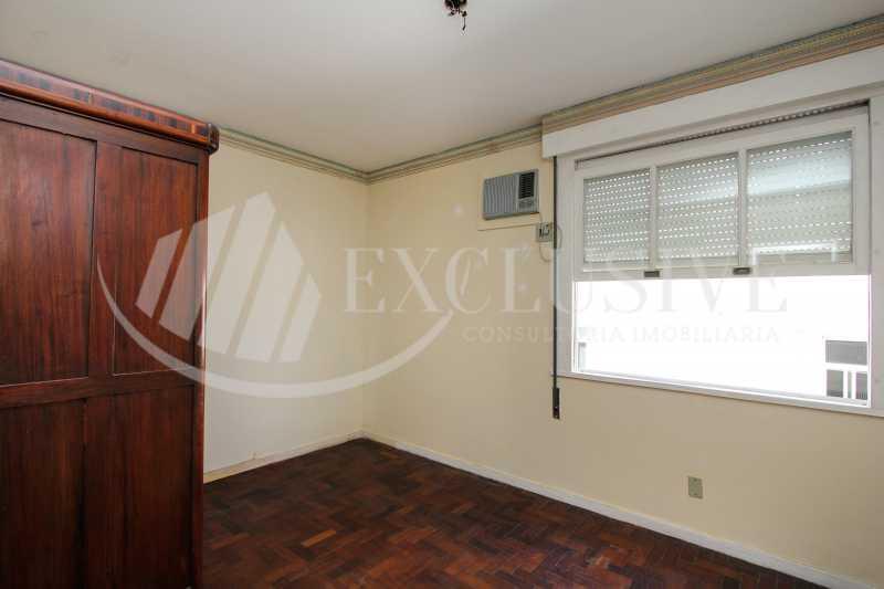 IMG_1550 - Apartamento à venda Rua Sacopa,Lagoa, Rio de Janeiro - R$ 1.700.000 - SL362 - 15