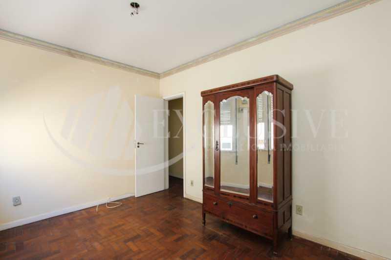 IMG_1551 - Apartamento à venda Rua Sacopa,Lagoa, Rio de Janeiro - R$ 1.700.000 - SL362 - 16