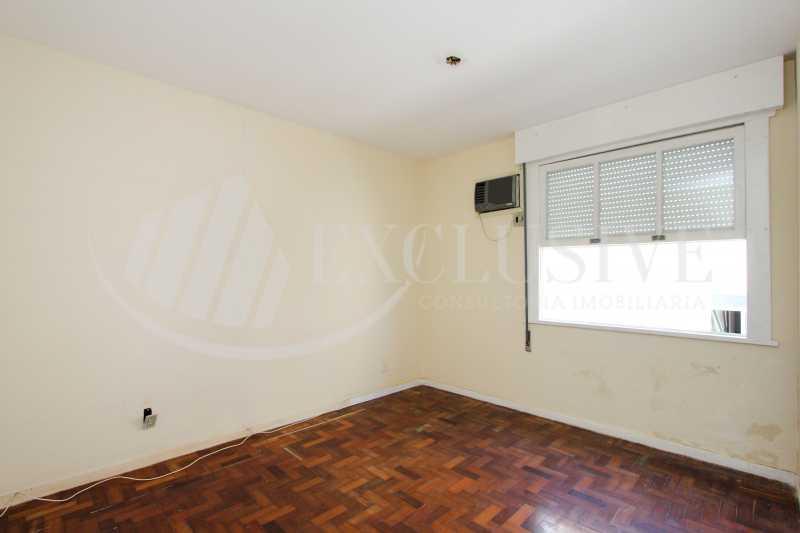IMG_1553 - Apartamento à venda Rua Sacopa,Lagoa, Rio de Janeiro - R$ 1.700.000 - SL362 - 18