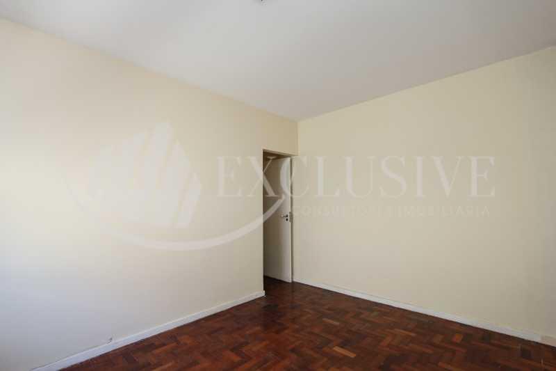 IMG_1554 - Apartamento à venda Rua Sacopa,Lagoa, Rio de Janeiro - R$ 1.700.000 - SL362 - 19