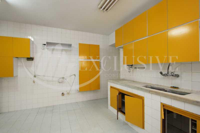 IMG_1558 - Apartamento à venda Rua Sacopa,Lagoa, Rio de Janeiro - R$ 1.700.000 - SL362 - 22