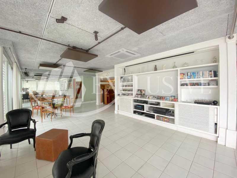 646deda5-892c-4a1a-950d-d01974 - Cobertura à venda Rua Prudente de Morais,Ipanema, Rio de Janeiro - R$ 9.900.000 - COB0157 - 5