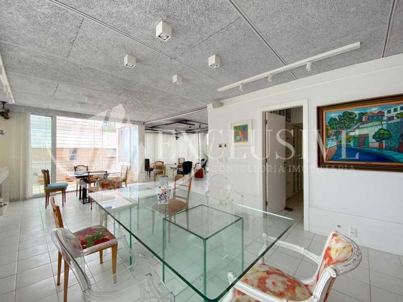 779d5b8e-9cdd-447e-96ad-c00d02 - Cobertura à venda Rua Prudente de Morais,Ipanema, Rio de Janeiro - R$ 9.900.000 - COB0157 - 6