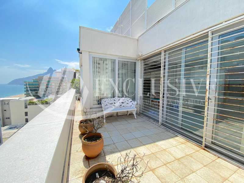 a8f2ded2-df3c-4678-bc91-2e9ea3 - Cobertura à venda Rua Prudente de Morais,Ipanema, Rio de Janeiro - R$ 9.900.000 - COB0157 - 4