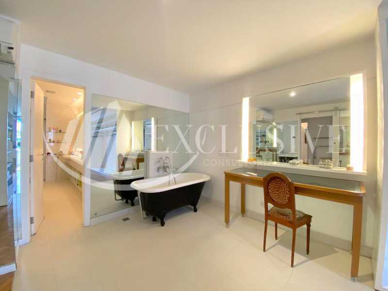 8ff78612-c38c-4bad-a373-fcd24b - Cobertura à venda Rua Prudente de Morais,Ipanema, Rio de Janeiro - R$ 9.900.000 - COB0157 - 16