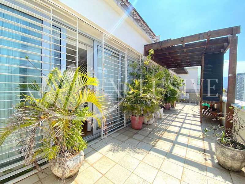 a4f69c33-44a6-4298-befd-15de9c - Cobertura à venda Rua Prudente de Morais,Ipanema, Rio de Janeiro - R$ 9.900.000 - COB0157 - 22