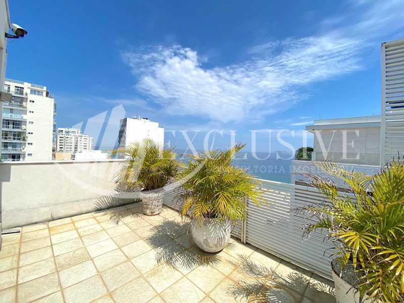 607804e1-4b74-4ae9-b1e3-3aed15 - Cobertura à venda Rua Prudente de Morais,Ipanema, Rio de Janeiro - R$ 9.900.000 - COB0157 - 24