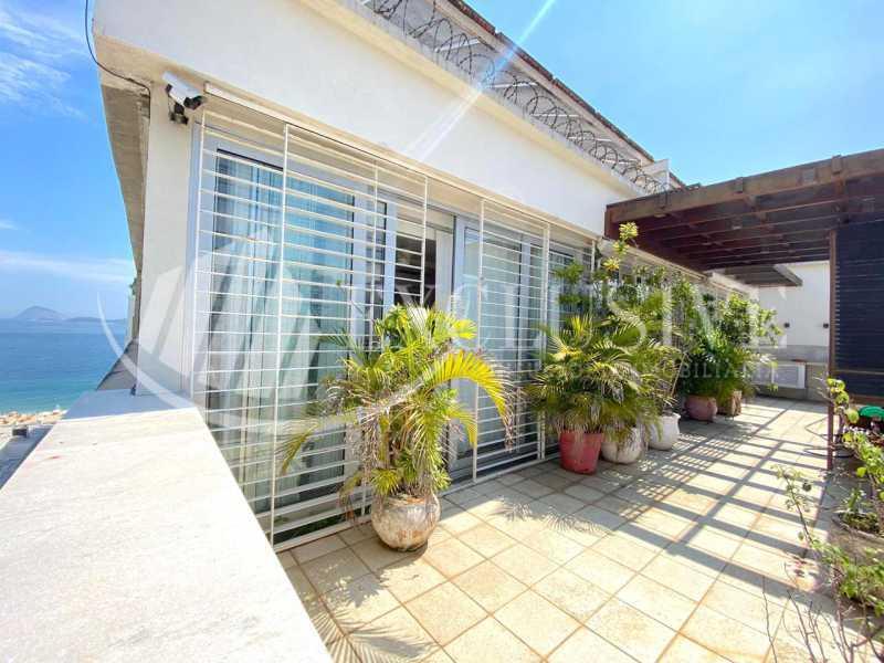4cfb6451-a18b-439e-8909-28be4e - Cobertura à venda Rua Prudente de Morais,Ipanema, Rio de Janeiro - R$ 9.900.000 - COB0157 - 21