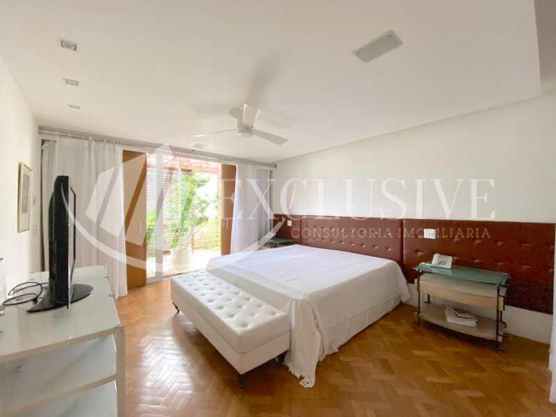 aace9b30-c415-40ee-93ff-325db3 - Cobertura à venda Rua Prudente de Morais,Ipanema, Rio de Janeiro - R$ 9.900.000 - COB0157 - 13