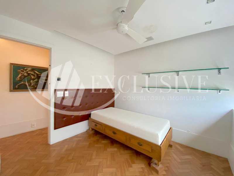 d7c043a6-9c20-40d5-afe5-387acb - Cobertura à venda Rua Prudente de Morais,Ipanema, Rio de Janeiro - R$ 9.900.000 - COB0157 - 18