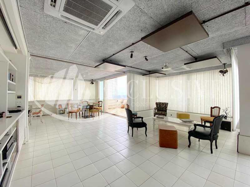 807a155a-ecaf-4a82-8862-841e14 - Cobertura à venda Rua Prudente de Morais,Ipanema, Rio de Janeiro - R$ 9.900.000 - COB0157 - 12