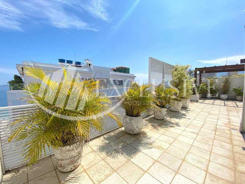 58f6bf90-eac9-4ffd-97d7-cafc99 - Cobertura à venda Rua Prudente de Morais,Ipanema, Rio de Janeiro - R$ 9.900.000 - COB0157 - 28