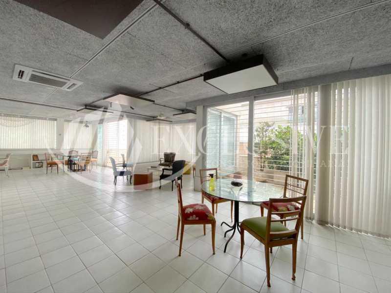 7c7f9c65-4f83-46f3-a716-930dd6 - Cobertura à venda Rua Prudente de Morais,Ipanema, Rio de Janeiro - R$ 9.900.000 - COB0157 - 11