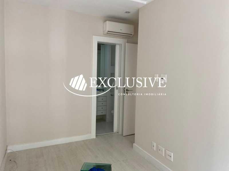 38d9a856-08bd-41bb-b473-824057 - Apartamento para venda e aluguel Rua Almirante Guilhem,Leblon, Rio de Janeiro - R$ 3.770.000 - SL3605 - 8