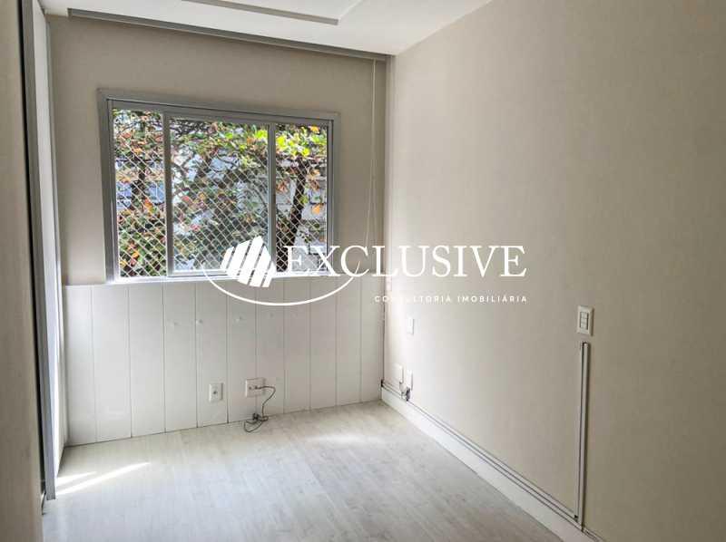 a6e7b690-2c17-467b-a3be-0e77a9 - Apartamento para venda e aluguel Rua Almirante Guilhem,Leblon, Rio de Janeiro - R$ 3.770.000 - SL3605 - 12