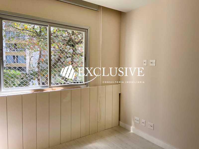 b7ba7d4b-0279-4894-bf65-f739bb - Apartamento para venda e aluguel Rua Almirante Guilhem,Leblon, Rio de Janeiro - R$ 3.770.000 - SL3605 - 11