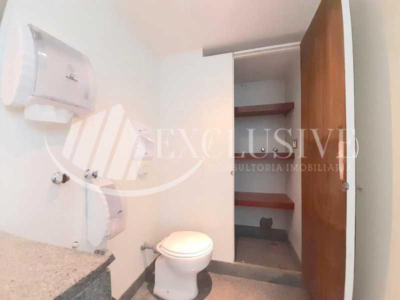 WhatsApp Image 2020-11-25 at 1 - Sala Comercial 230m² para alugar Rua Visconde de Pirajá,Ipanema, Rio de Janeiro - R$ 18.000 - LOC0219 - 25