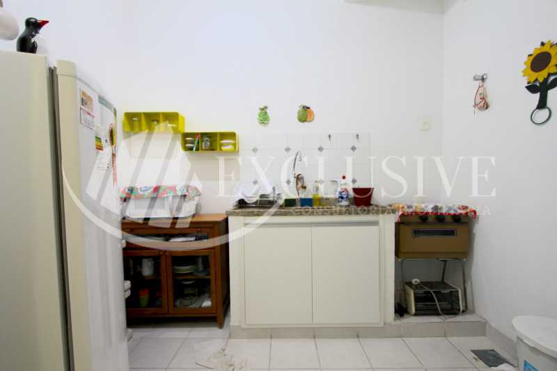 IMG_0434 - Kitnet/Conjugado 36m² à venda Rua Visconde de Pirajá,Ipanema, Rio de Janeiro - R$ 650.000 - CONJ117 - 8