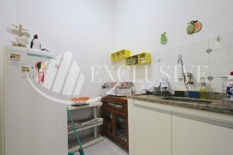 IMG_0435 - Kitnet/Conjugado 36m² à venda Rua Visconde de Pirajá,Ipanema, Rio de Janeiro - R$ 650.000 - CONJ117 - 9